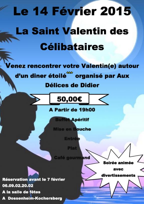 01 29 soiree st valentin