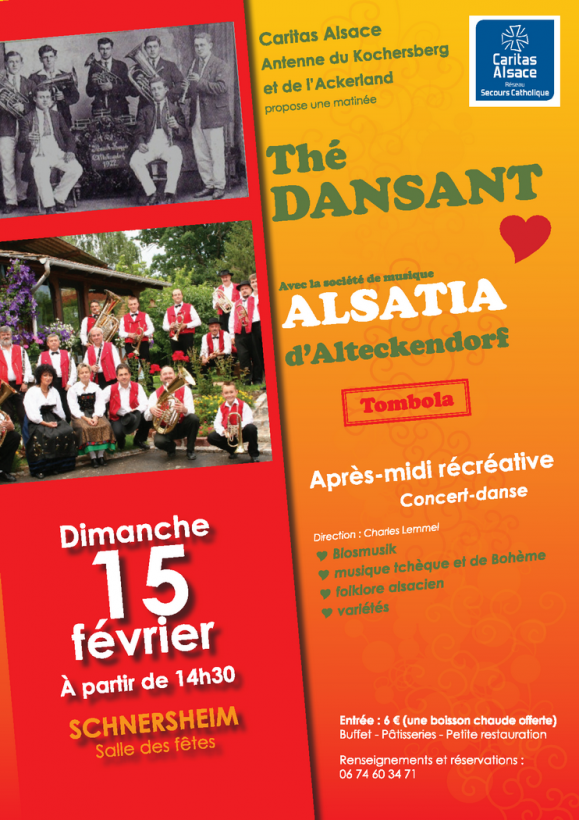 02 02caritas the dansant2015 15 02