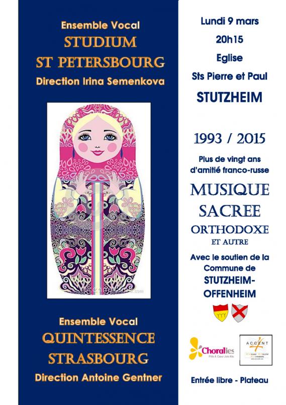 02 10 affiche stutzheim concert 9 mars 2015