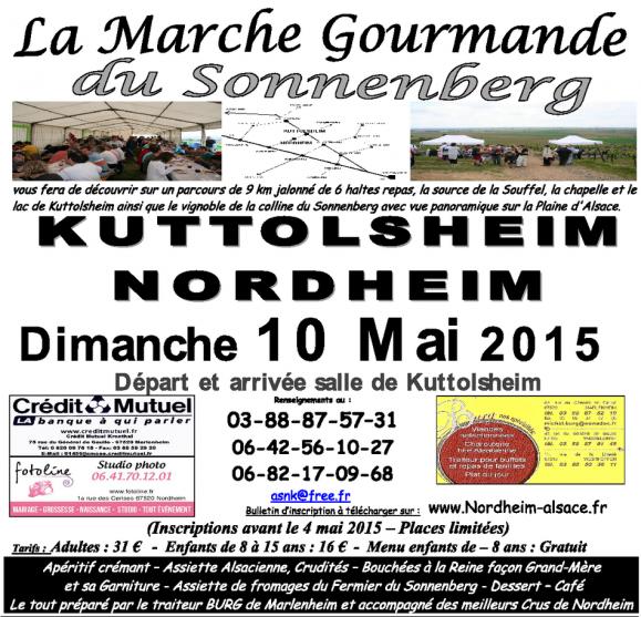 03 03 marche gourmande2015 pub a3