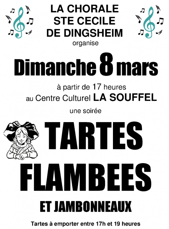 03 04 tract tartes flambees