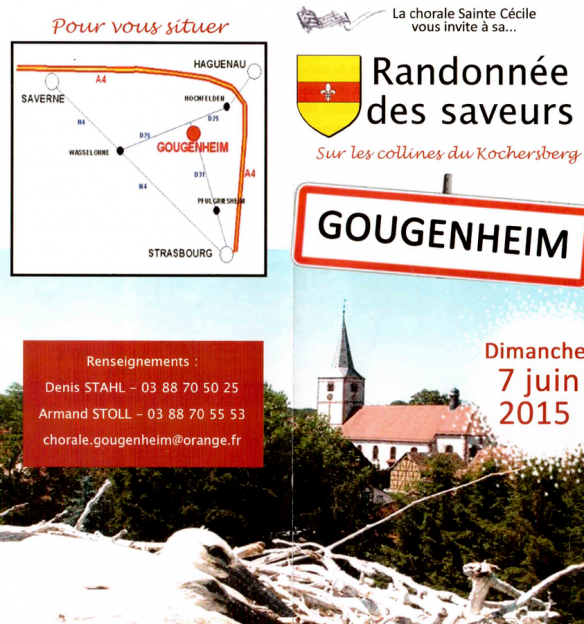 04 01 inscriptions randonnee 2015