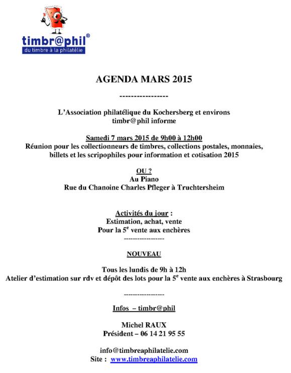 04 03 agenda mars 2015 1