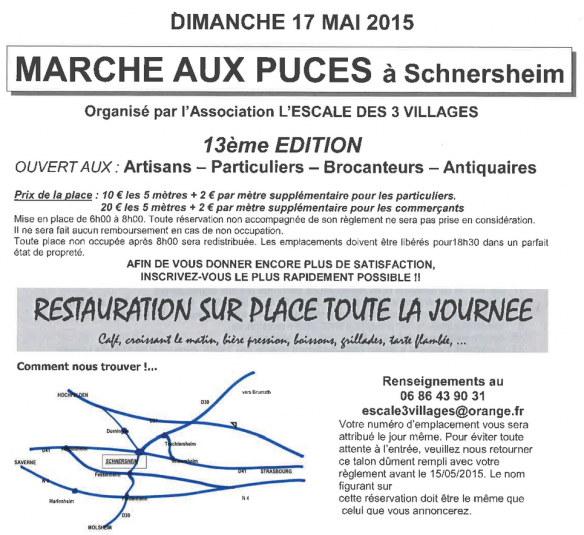 04 21 schnersheim marche aux puces 17 05