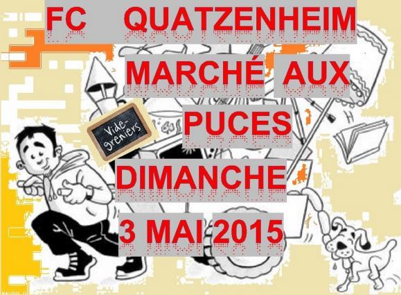 04 25 marchepuces2015