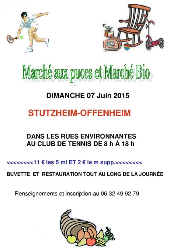 06 02 stutz off tennis marche aux puces