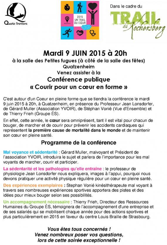 06 05 conference tdk 9 juin 2015