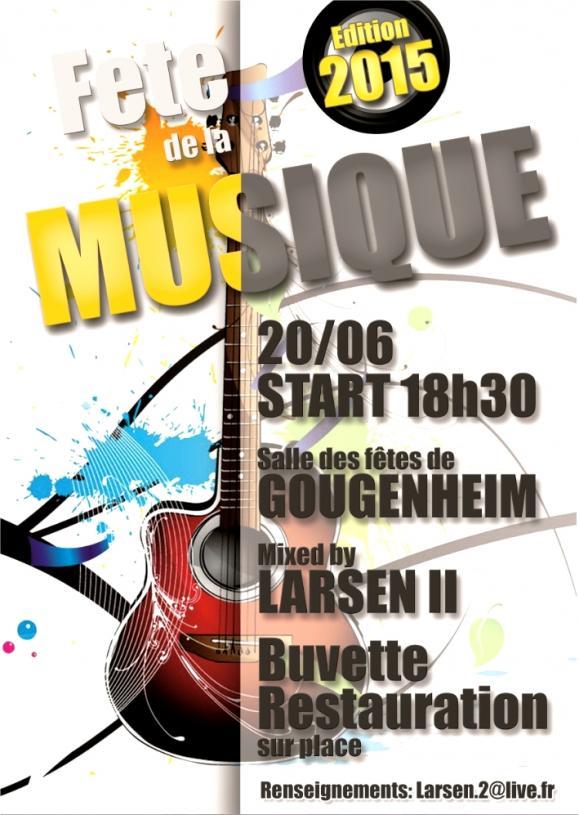 06 12 fete de la musique gougenheim