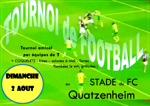 07 29 tournoifoot2015