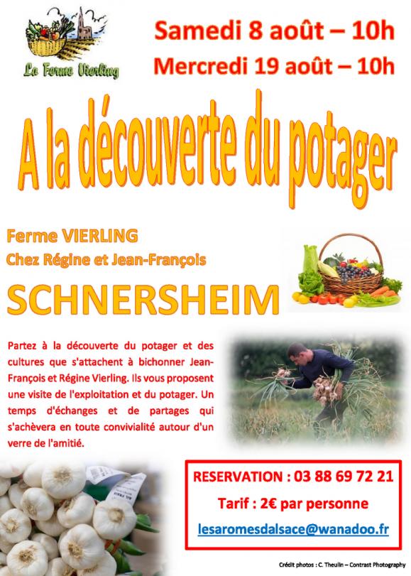 07 31 affiche decouverte du po ierling schnersheim