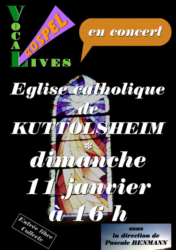08 01 kuttolsheim concert