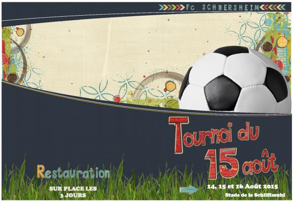 08 06 tournoi de schnersheim