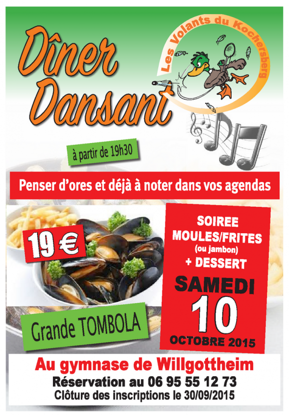 09 05 moules frites a willgottheim