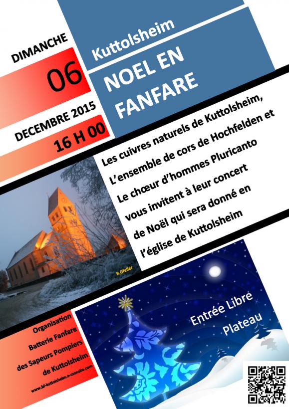 11 03 affiche concert de noel 2015