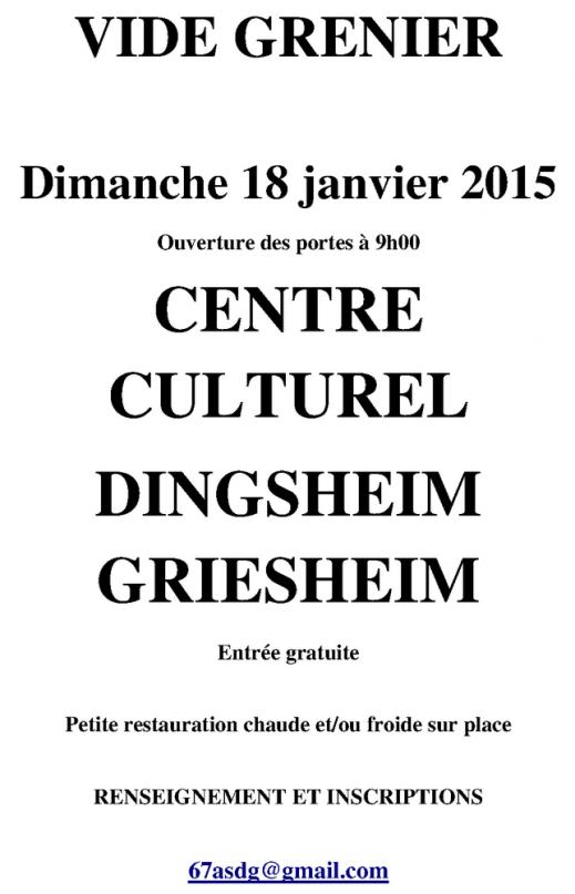 11 12dingsheim griesheim vide grenier 18 01 2015 9h