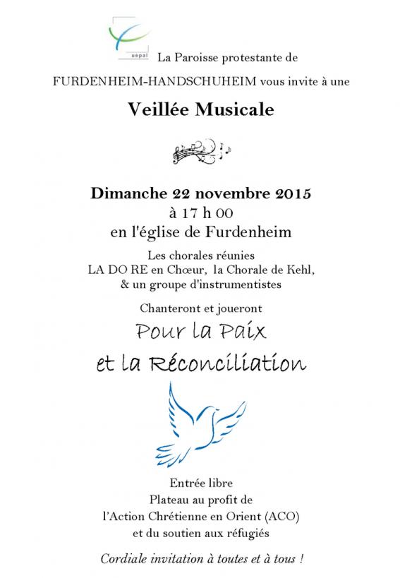 11 16 affiche concert du 22 novembre 2015