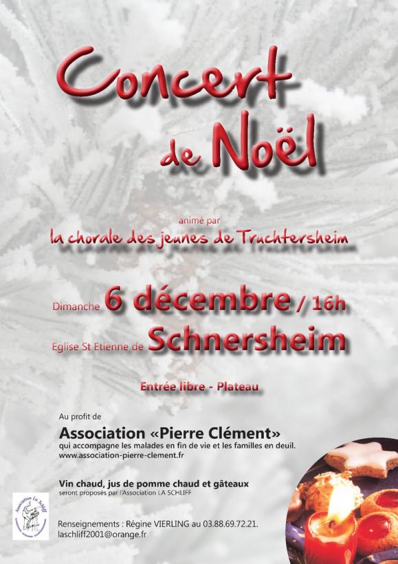 11 16 concert de noel a schnersheim