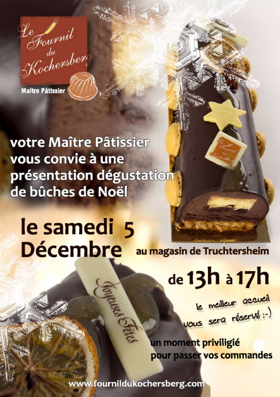 11 27 invitation degustation a4v