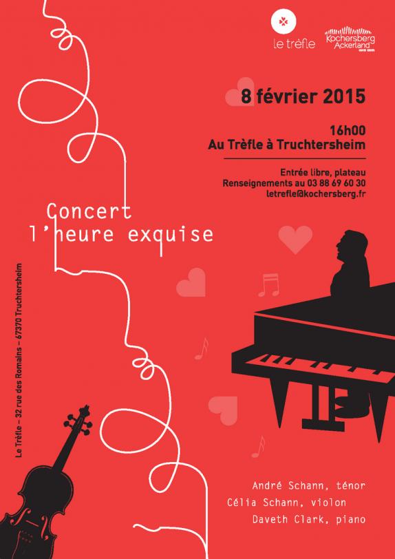 17 01 truchtersheim trefle concert heure exquise