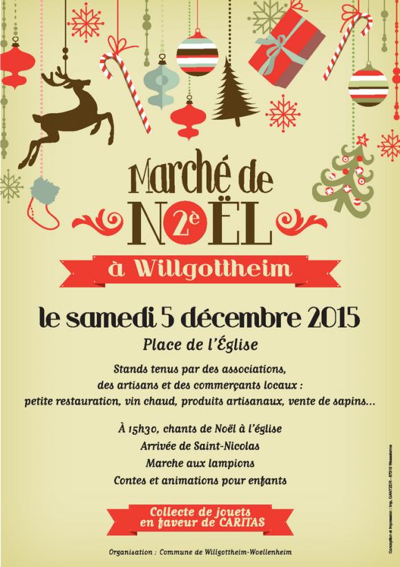 25 11 willgottheim marche noel 2015