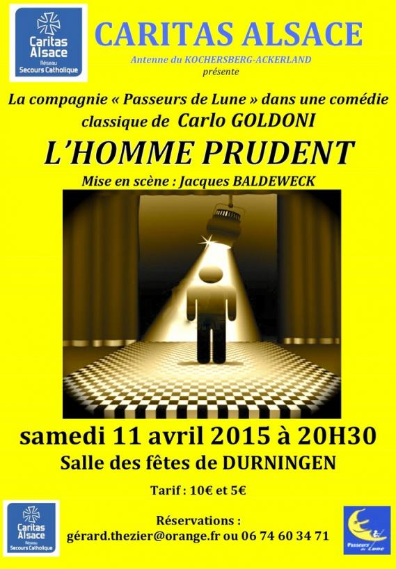 31 03 affiche final l homme prudent