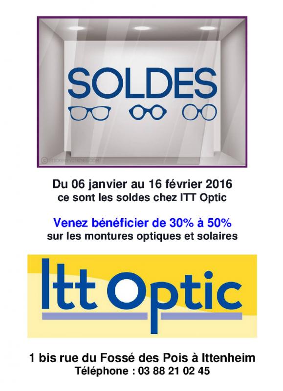 01 07 itt optic