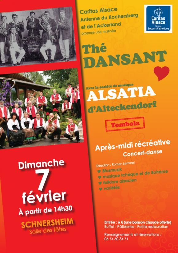 01 22 affiche the dansant 2016 schnersheim