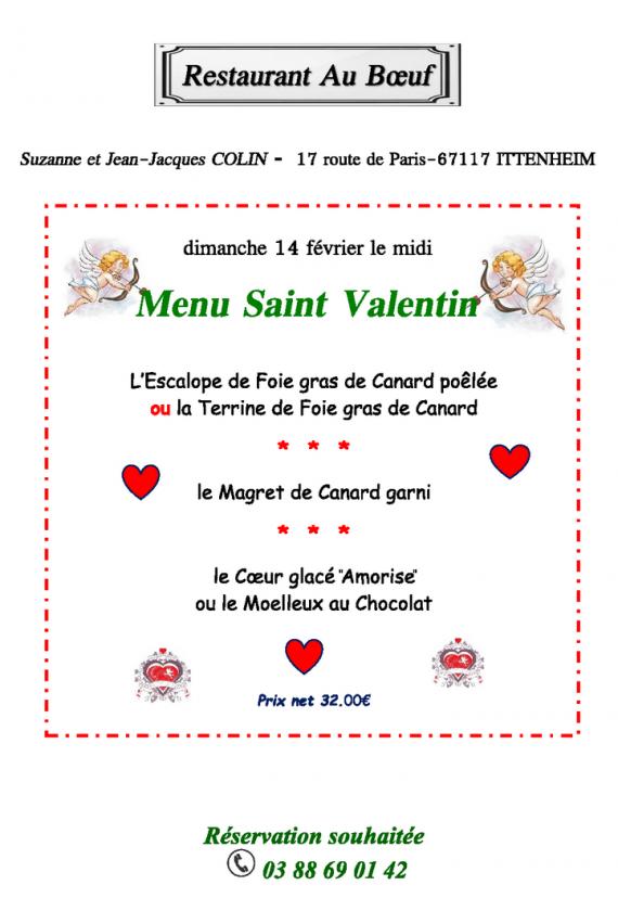 01 25 restaurant au boeuf st valentin 2016