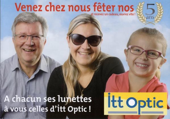 16 05 10 concours itt optic ittenheim