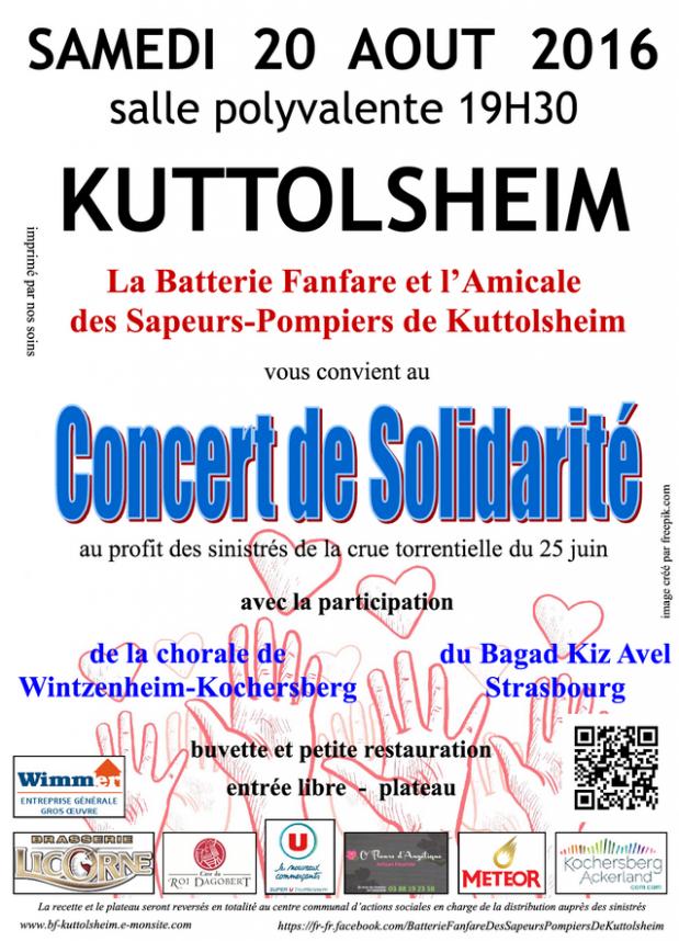 16 08 04 kuttolsheim fanfare 2016