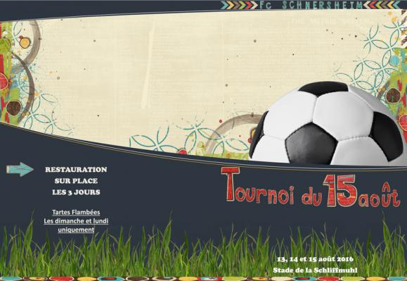 16 08 05 tournoi foot schnersheim 2016