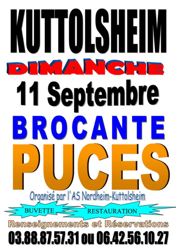 2016 08 10 brocante 2016 kuttolsheim