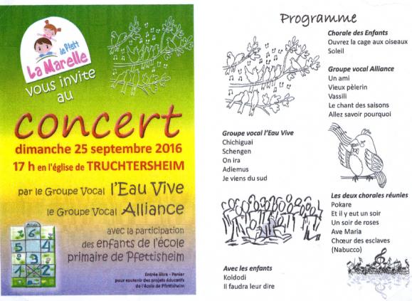2016 09 13 concert truchtersheim