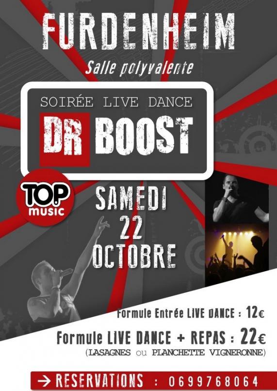 2016 10 13 furdenheim soiree boost 22 octobre 2016