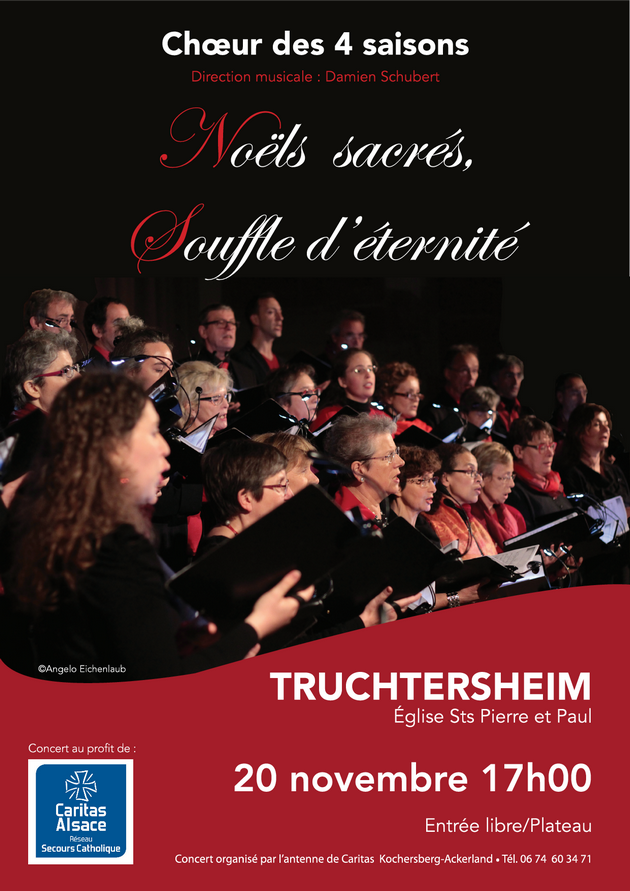 2016 11 10 truchtersheim concert 2016
