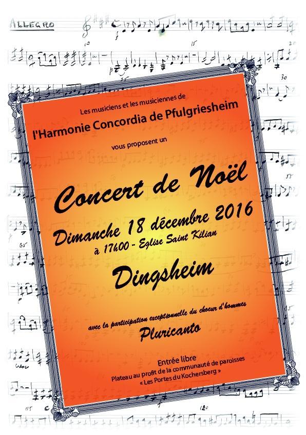 2016 12 09 dingsheim affiche concert noel 2016