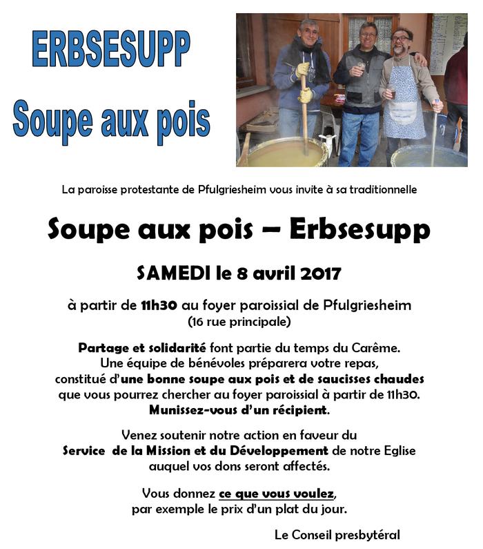 2017 04 07 soupe aux pois 2017 pfulgriesheim1