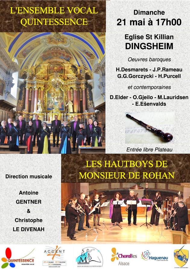 2017 04 26 concert a dingsheim