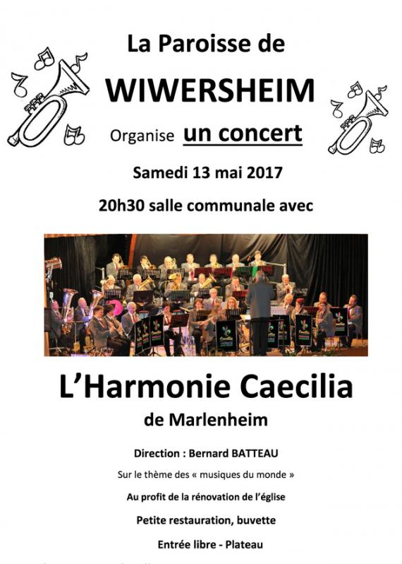 2017 05 04 concert wiwersheim