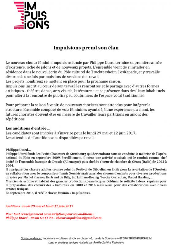 2017 05 11 truchtersheim choeur feminin impulsions1