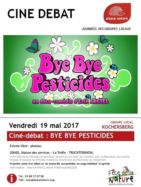2017 05 16 cine debat pesticides glkochersberg