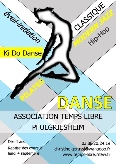 2017 08 18 danse association temps libre pfulgriesheim