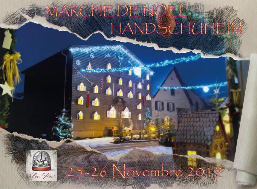2017 10 25 marche de noel a handschuheim