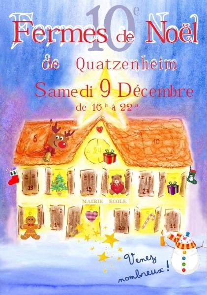 2017 15 11 fermes de noel 2017 quatzenheim