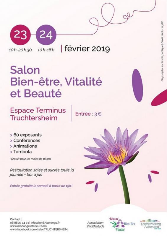 2019 02 18 salon bien etre et beaute a truchtersheim
