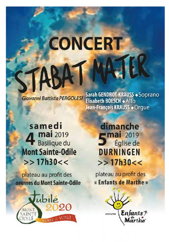 2019 04 10 concert a durningen