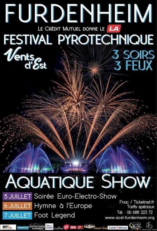 2019 06 28 aquatique show 2019 acsl furdenheim