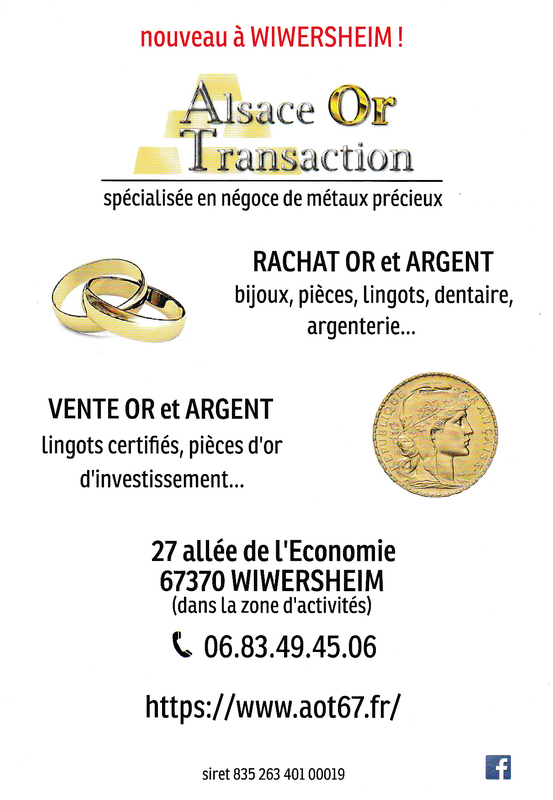 2019 10 15 alsace or transaction