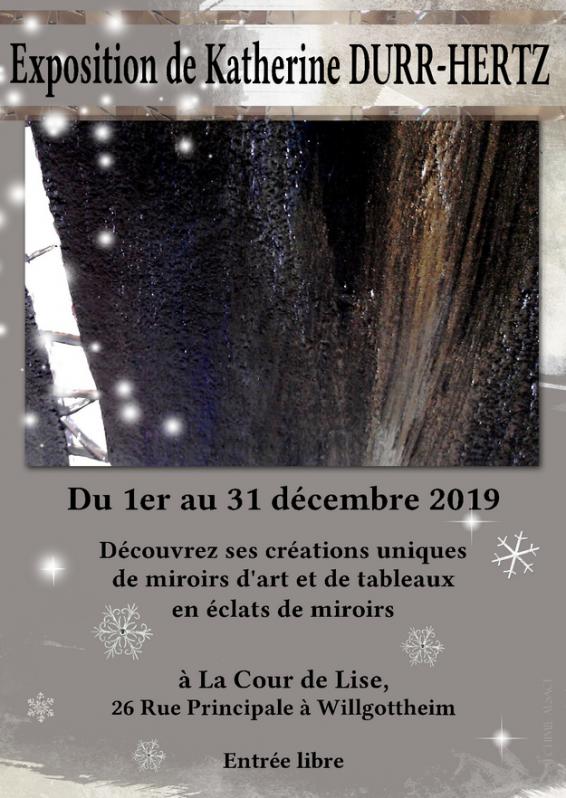 2019 11 13 exposition de katherine durr hertz a willgottheim