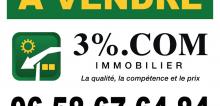 2020 07 02 petites annonces gratuites immobilier secteur truchtersheim
